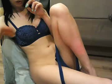 [18-05-20] lilitezeer chaturbate private