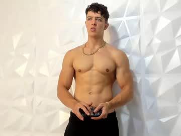 [27-10-20] recce_taylor2 nude record