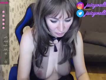 [15-10-21] juicy__valley record show with toys from Chaturbate