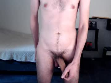 [04-06-20] dyemx private show from Chaturbate.com