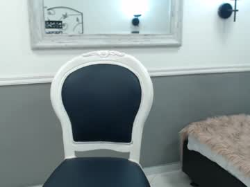 [30-10-20] eimy_bread webcam show from Chaturbate