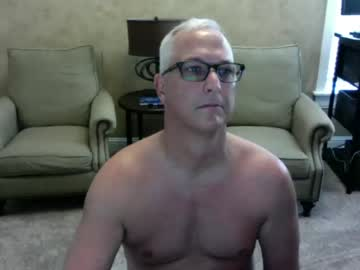 [14-08-20] m47natural private XXX show from Chaturbate
