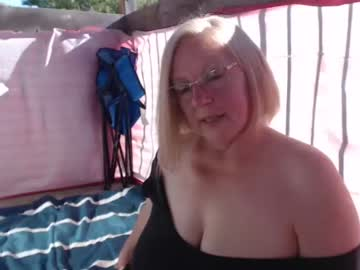 [20-09-21] wetcinnabunz record show with cum from Chaturbate.com