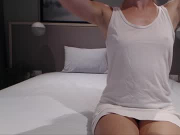 [23-08-21] shy_schoolgirl_ record webcam video from Chaturbate.com