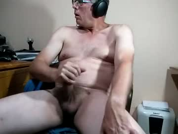 [28-02-21] simon8t chaturbate webcam show