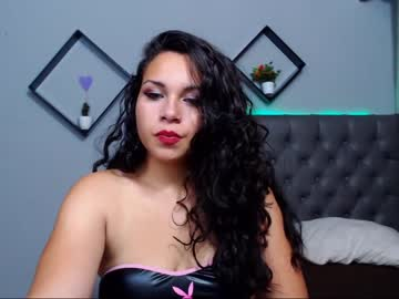 [25-02-20] sophygirl27 record private show from Chaturbate