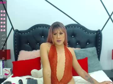 [25-07-21] _keitlyn_ chaturbate nude record