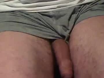 [22-06-21] mrboombastic6969 chaturbate video