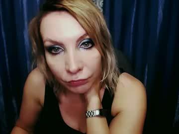 [07-12-20] aamazingjoi chaturbate public webcam video