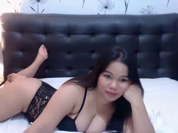 [15-01-21] seductivesmile private show from Chaturbate