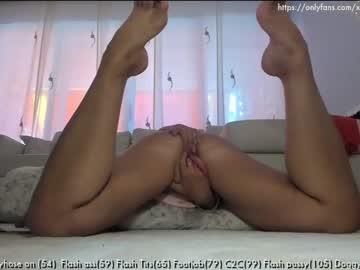 [21-07-21] sirena99 video