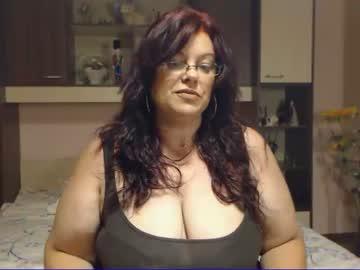 [06-07-20] claudia2019 private webcam