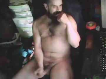 [17-02-20] gargamoelle private sex show from Chaturbate
