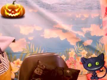 [31-10-20] indiansugardol chaturbate webcam show