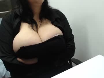 [21-06-21] catsexirine record private webcam