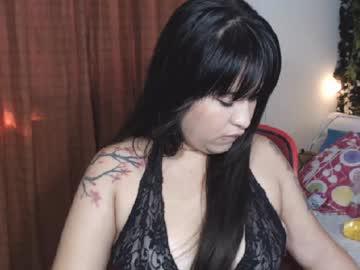 [06-04-20] latin_smit record private XXX video