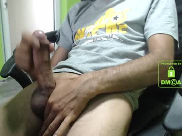 [13-08-21] nicolasguy record video from Chaturbate