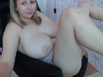 [26-07-21] helen_bee cam show from Chaturbate