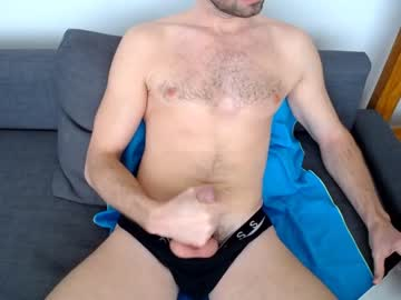 [22-02-20] niklassw record video from Chaturbate.com