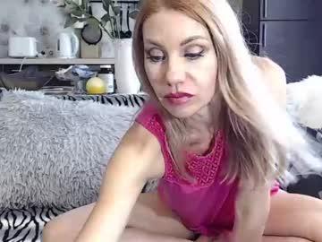 [14-07-21] lorenayourdream video