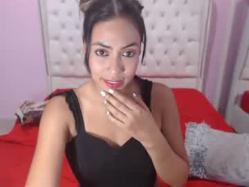[27-10-20] crazyhotcata chaturbate record