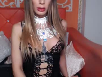 [13-04-20] kattietshotx webcam show from Chaturbate