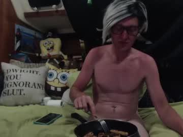 [28-06-21] alishaluv video with dildo