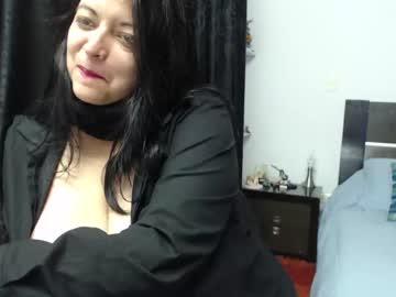 [08-03-21] catsexirine record webcam video from Chaturbate