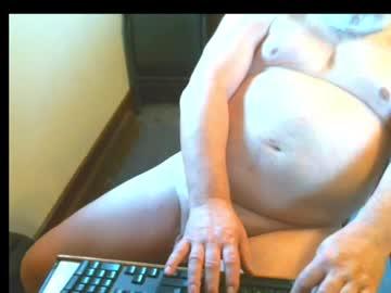 [21-11-20] hradone76 webcam record