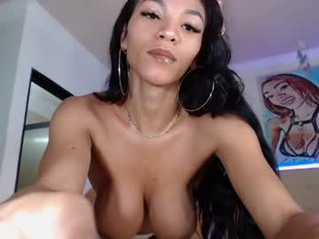 [24-04-21] bigcockebonyts record private show from Chaturbate.com