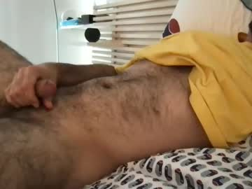 [09-06-21] cesoled private show from Chaturbate.com