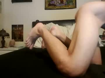 [22-08-20] wild_couple420 private show from Chaturbate.com