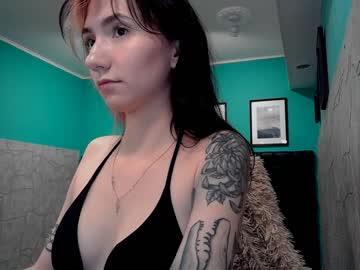 [10-09-21] arianna_richi chaturbate webcam show