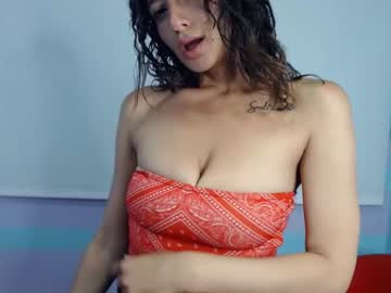 [18-01-21] isa_dusy1 webcam record