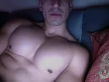 [15-10-21] thiagod24 public webcam video from Chaturbate