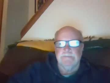 [25-10-21] upstatepete record public show from Chaturbate