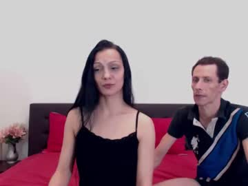 [14-02-20] 0hnaughtycouple public show video from Chaturbate