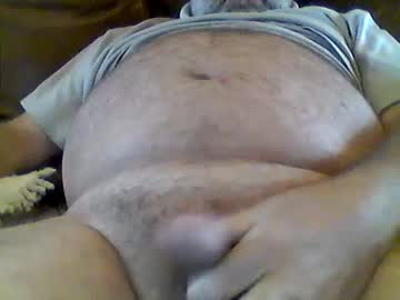 [14-09-20] crawl458 webcam show from Chaturbate