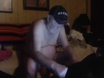 [02-11-20] 69singlehinton record private show from Chaturbate