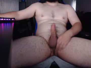 [27-06-21] cfl990 chaturbate private webcam