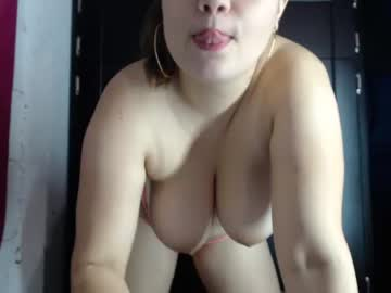 [18-08-20] new_moon1 public webcam video from Chaturbate.com