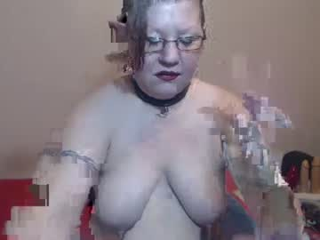 [06-09-20] 0000kinky_slave show with toys from Chaturbate.com