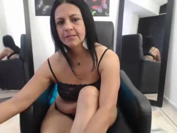 [04-01-20] katiehotx record private show from Chaturbate