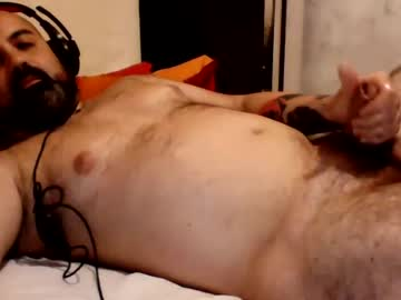 [09-07-21] whyiat333 blowjob show from Chaturbate