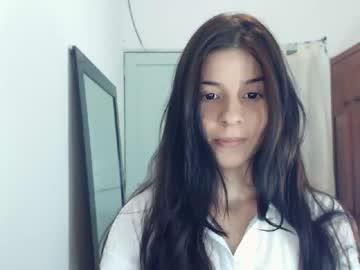 [04-08-20] romina_33 record public webcam video