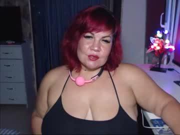 [25-09-21] samanta_shy chaturbate nude