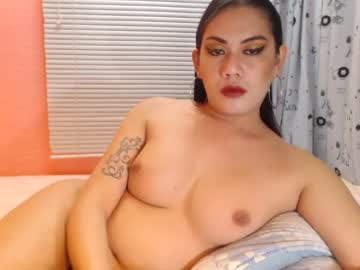 [24-06-21] bellaqueen69 record webcam video from Chaturbate