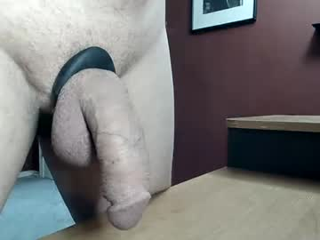 [28-03-21] iamherone3 public show video from Chaturbate.com