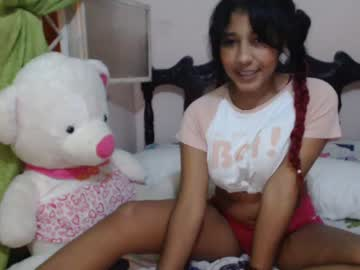 [24-06-20] marii_moon private sex video from Chaturbate