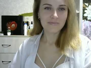 [24-09-21] wizlert record private webcam from Chaturbate.com
